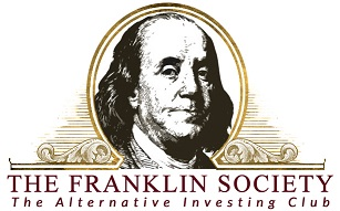 The Franklin Society