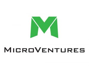 microventures