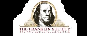 The Franklin Society