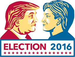What did the 2016 Presidential Election Mean for Alternative Investors?