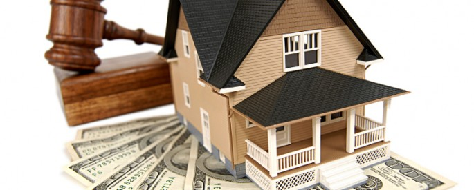 The Smart Way to Invest in Tax Liens