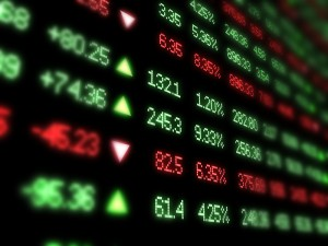 Is the Dow Dead? Indices Every Alt-Investor Should Know