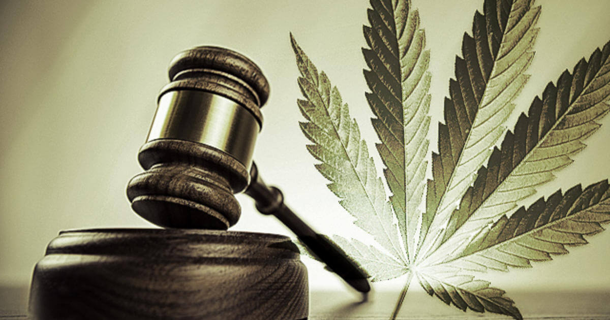 Legal Issues for Cannabis Investors in Non-cannabis States