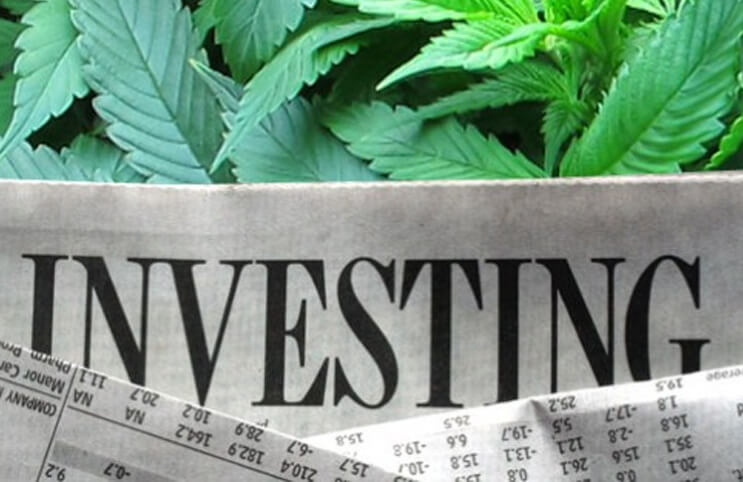 Cannabis Stocks Ready for Purchase: The Lists