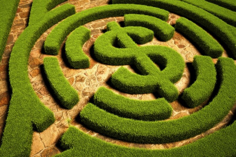 How Anyone Can Invest in a Hedge Fund