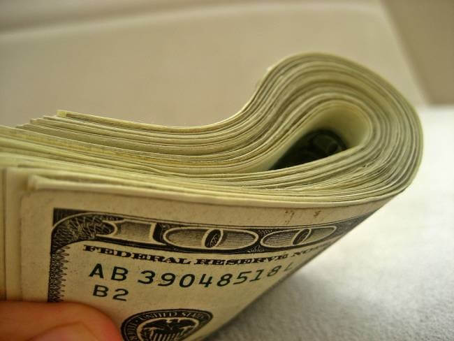Real Ways to Earn $1,000 or More Every Month