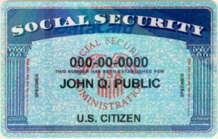 What Everyone Should Know About Social Security